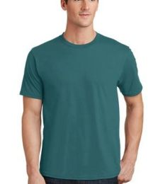 Port & Co PC450 Fan Favorite Tee