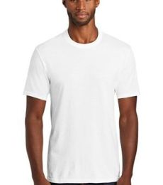 Port & Company PC455 Fan Favorite Blend Tee