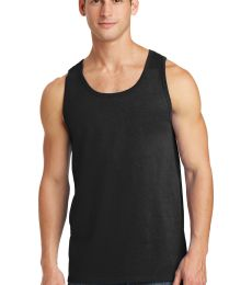 Port & Co PC54TT mpany   Core Cotton Tank Top
