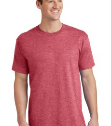 Port & Company PC54T  Tall Core Cotton Tee
