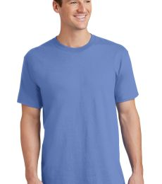 Port  Company 54 oz 100 Cotton T Shirt PC54