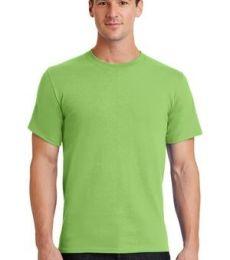 Port  Company Essential T Shirt PC61