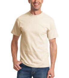 Port & Company PC61T Tall Essential T-Shirt