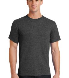 Port  Company Essential T Shirt PC61