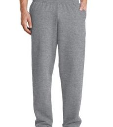 Port  Company Classic Sweatpant PC78P