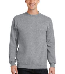 Port  Company Classic Crewneck Sweatshirt PC78