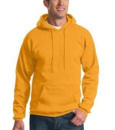 Port & Co PC90HT mpany   Tall Essential Fleece Pullover Hooded Sweatshirt