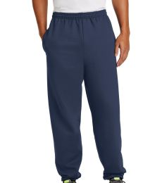 Port  Company Ultimate Sweatpant with Pockets PC90P