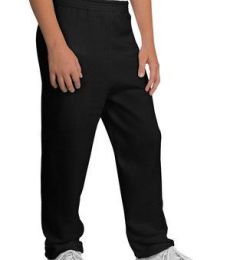 Port  Company Youth Sweatpant PC90YP