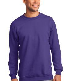 Port  Company Ultimate Crewneck Sweatshirt PC90