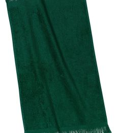 Port Authority PT39    - Fingertip Towel