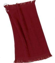 Port Authority PT40    - Grommeted Fingertip Towel