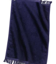 Port Authority PT40    - Grommeted Fingertip Towel