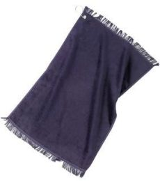 Port Authority PT41    - Grommeted Hand Towel