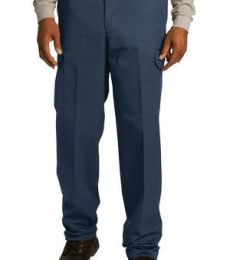 382 PT88 Red Kap Industrial Cargo Pant