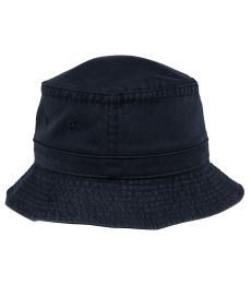 242 PWSH CLOSEOUT Port Authority Sportsman Hat