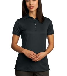 Red House Ladies Ottoman Performance Polo RH52
