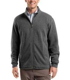 Red House Sweater Fleece Full Zip Jacket RH54