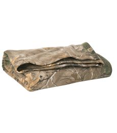 Russell Outdoor RO78BL s Realtree Blanket