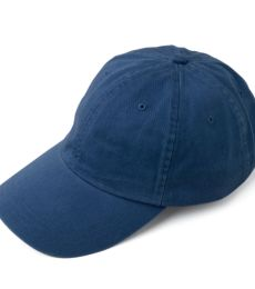 Adams LP104 Twill Optimum II Dad Hat