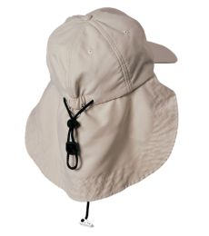 EOM101 Adams Extreme Outdoor Cap