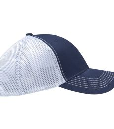 FA102 Adams Cotton Twill Fairway Cap