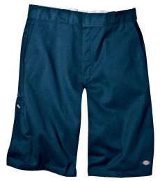 42-283 Dickies Multi-Use Pocket Work Short