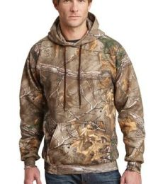 Russell Outdoors Realtree Pullover Hooded Sweatshirt S459R