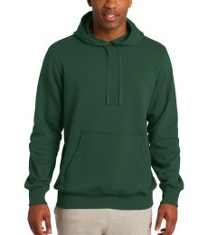 Sport Tek TST254 Sport-Tek Tall Pullover Hooded Sweatshirt