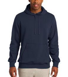 Sport Tek ST254 Sport-Tek Pullover Hooded Sweatshirt