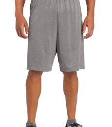 ST365 Sport-Tek® Heather Contender™ Short.