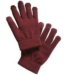 Sport Tek STA01 Sport-Tek Spectator Gloves