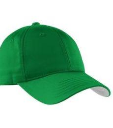 2710b821a Kids Hats + Caps | Youth Hats + Visors | Kids Baseball Hats and ...