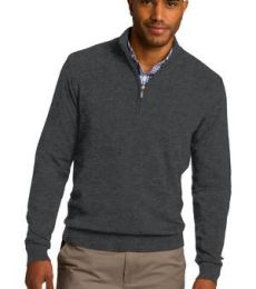 Port Authority SW290    1/2-Zip Sweater