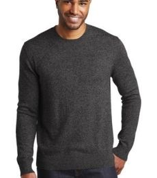 Port Authority Clothing SW417 Port Authority  Marled Crew Sweater