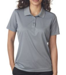 8210L UltraClub® Ladies' Cool & Dry Mesh Piqué Polo