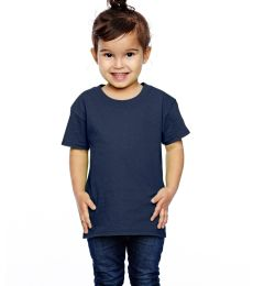T3930  Fruit of the Loom Toddler's 5 oz., 100% Heavy Cotton HD® T-Shirt