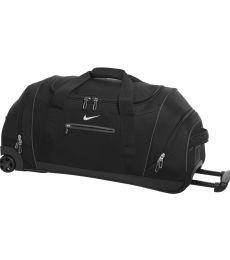 TG0239 Nike Golf Elite Roller Duffel
