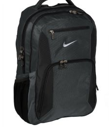 55d3e8889c7 TG0242 Nike Golf Elite Backpack