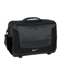 TG0244 Nike Golf Elite Messenger