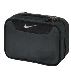 TG0246 Nike Golf Toiletry Kit