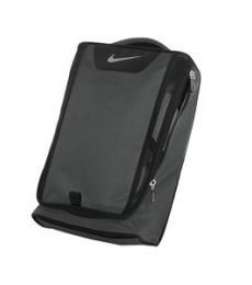 TG0247 Nike Golf Shoe Tote