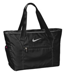 TG0273 Nike Golf Elite Tote