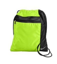 TG0274 Nike Golf Cinch Sack
