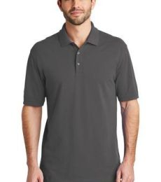242 TK8000 Port Authority Tall EZCotton Polo