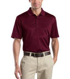 TLCS412 CornerStone® Tall Select Snag-Proof Polo