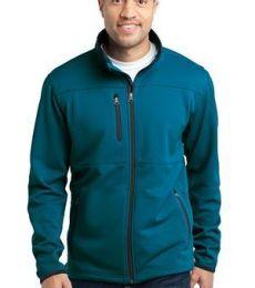 Port Authority TLF222    Tall Pique Fleece Jacket