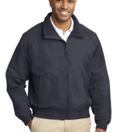 TLJ329 Port Authority® Tall Lightweight Charger Jacket