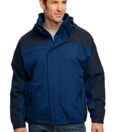 Port Authority TLJ792    Tall Nootka Jacket