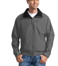 Port Authority TLJP54    Tall Competitor  Jacket